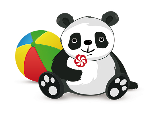 oso-logo