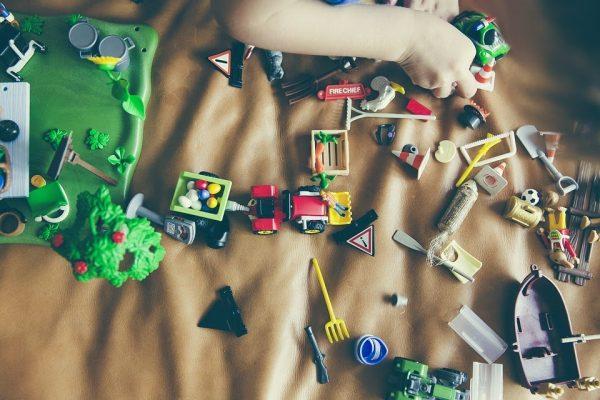 mayoristas de juguetes