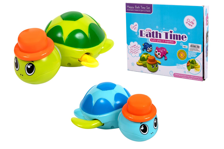 juguetes acuáticos para verano